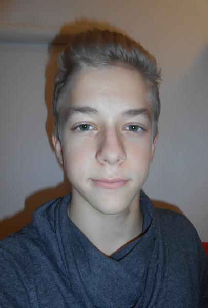 SimpleMancz's Profile Photo