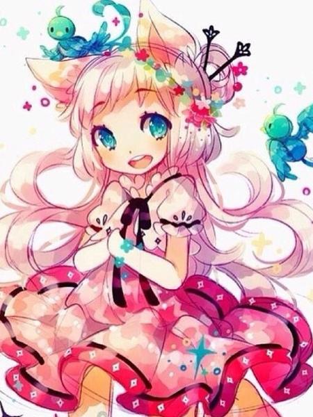 destiny_heart's Profile Photo