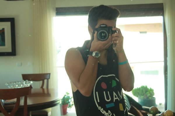 Jaafoste's Profile Photo