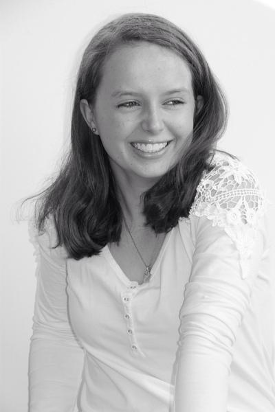 emmyhluvsu's Profile Photo