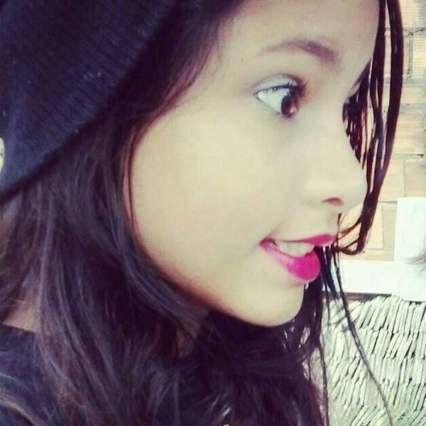 Daaialmeida09's Profile Photo