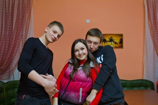 yulya_domino's Profile Photo