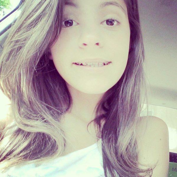 cynthia_venancio's Profile Photo