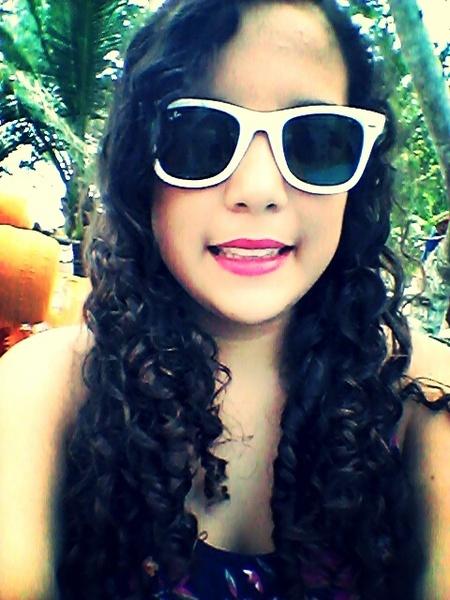 RosaneSantiago's Profile Photo