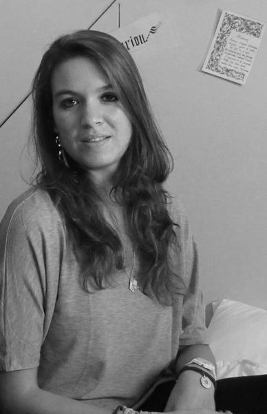 MarionClo's Profile Photo