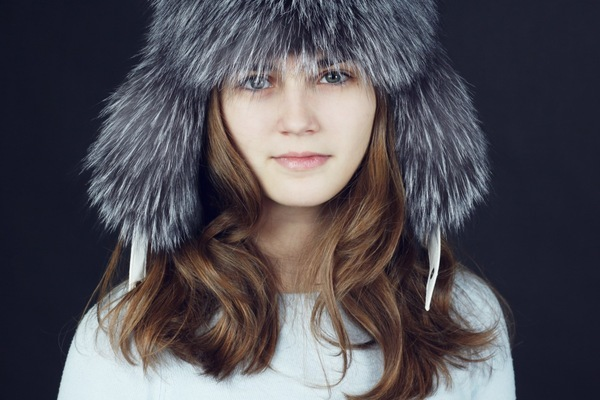 Redanmagg's Profile Photo