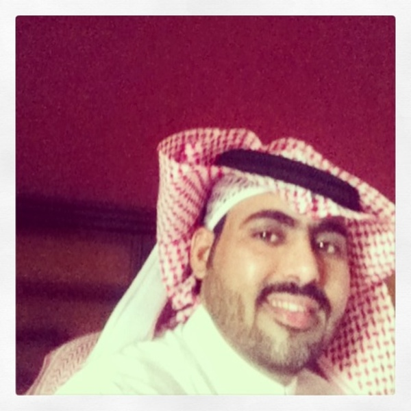 alfaddagih's Profile Photo