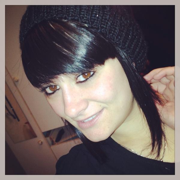 Nynouux's Profile Photo