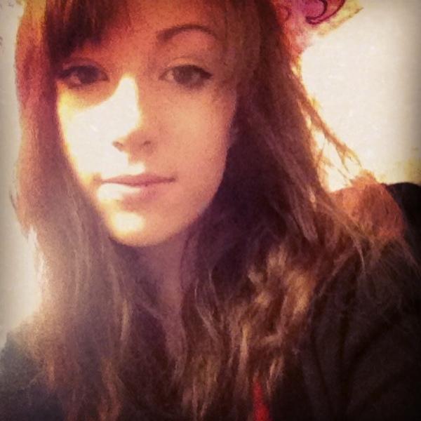 maryhoffman's Profile Photo