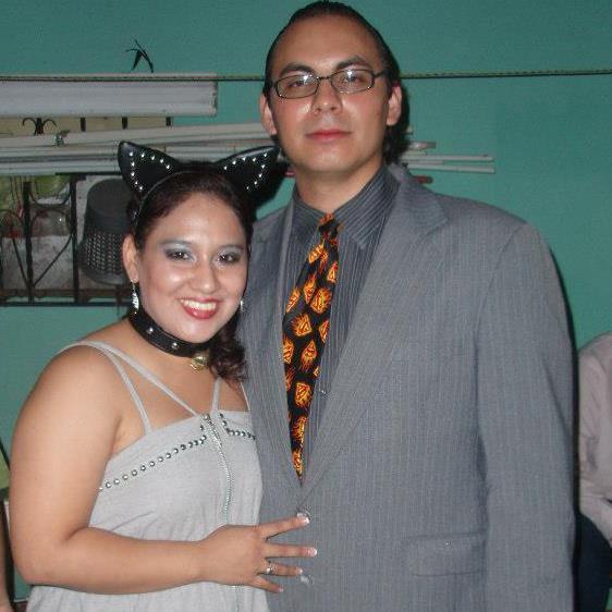 JazielSiles's Profile Photo