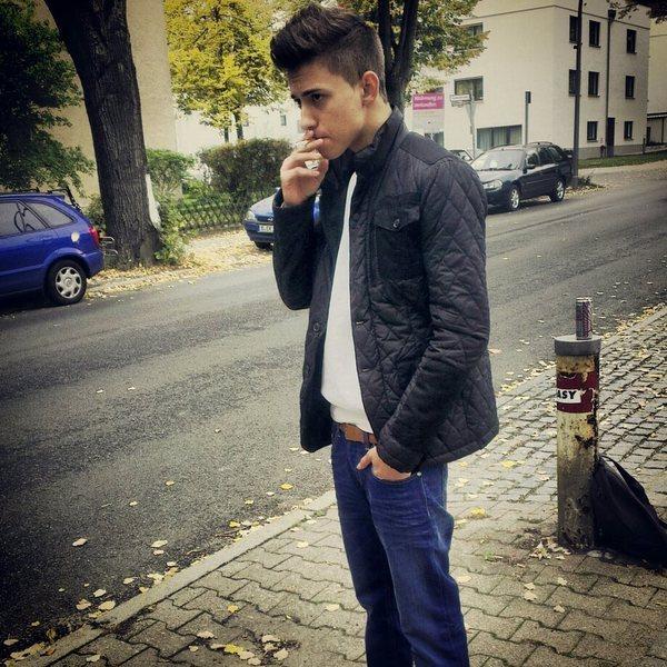 xxcef's Profile Photo
