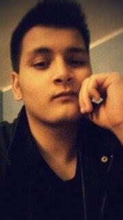 Deosz's Profile Photo