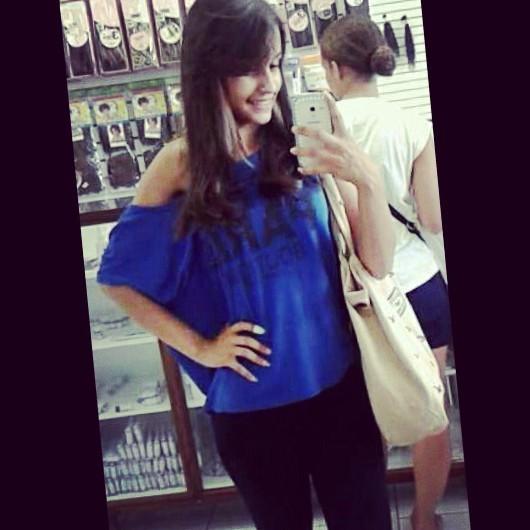 LariihBraaga's Profile Photo