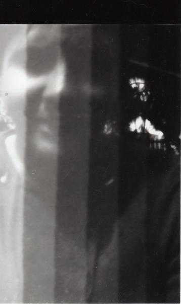 CarLosKamargo's Profile Photo