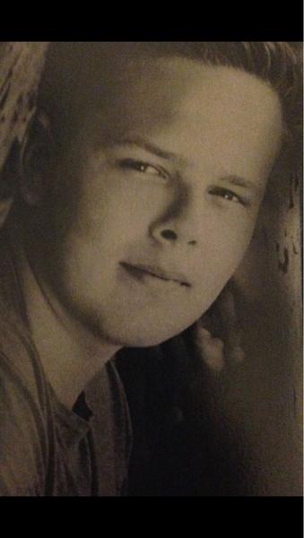 jimolavmyran's Profile Photo