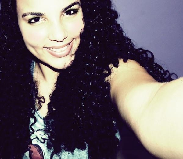 gatzhe's Profile Photo