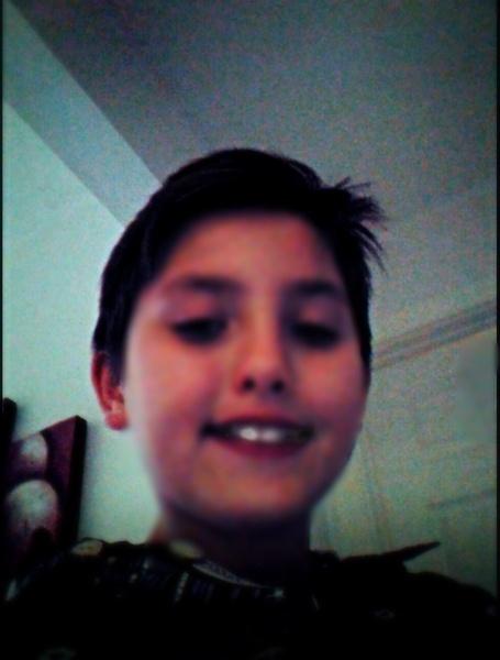 Caseymcgaulley123's Profile Photo