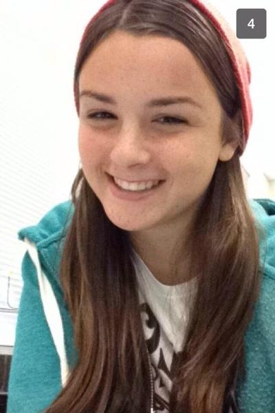 CelineSpringhetti's Profile Photo