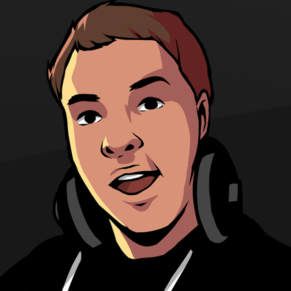 MountiTV's Profile Photo