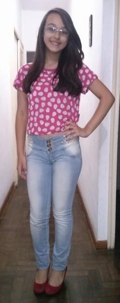 vitypereira's Profile Photo