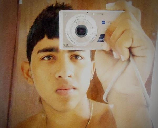 ABRONKKAJ's Profile Photo