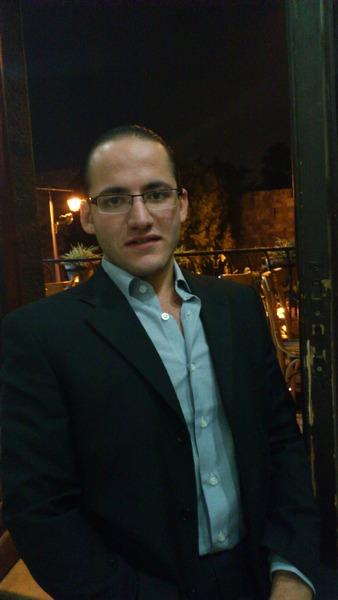 moazsy0's Profile Photo