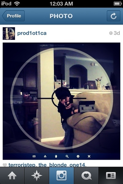 Prod1ot1ca's Profile Photo