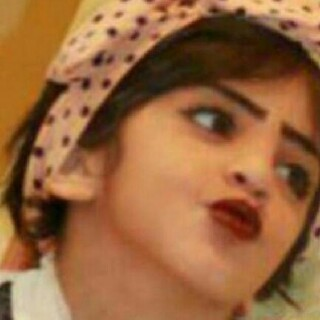 sh3o0o0ola's Profile Photo