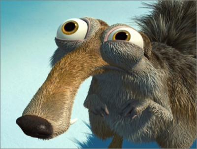 PabloEscobaryo's Profile Photo