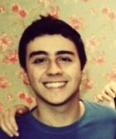 MefiuLM's Profile Photo