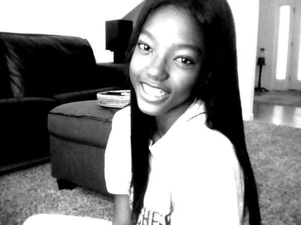 kennedymarable's Profile Photo