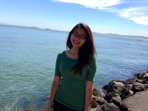 heeeeyshw's Profile Photo
