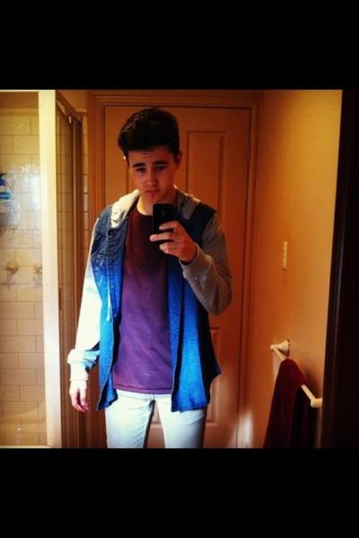 Nathan_Zahra's Profile Photo