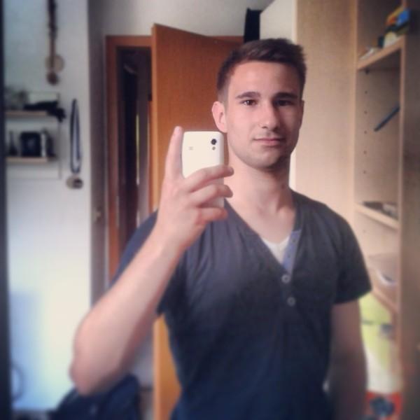 legial's Profile Photo