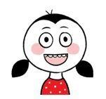 joueraucinema's Profile Photo