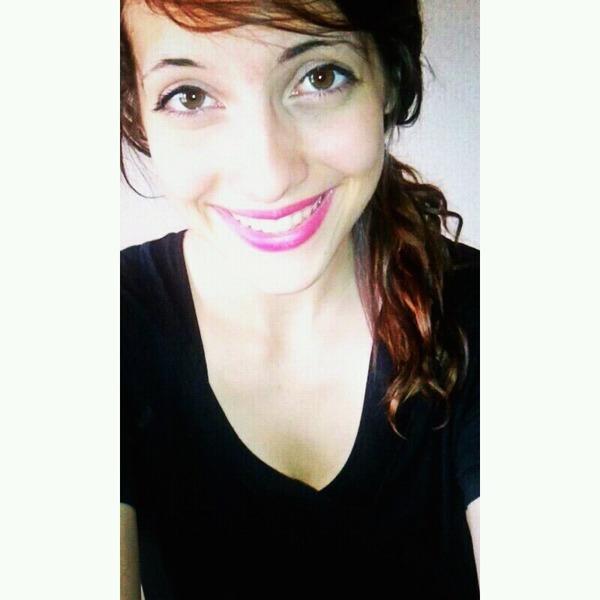 kerrrrra's Profile Photo