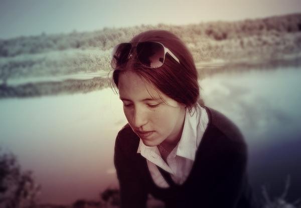 mariya_28's Profile Photo