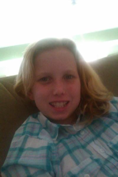Briana_King's Profile Photo