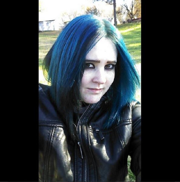 creestuhh's Profile Photo