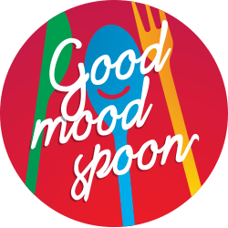 GoodMoodSpoon's Profile Photo