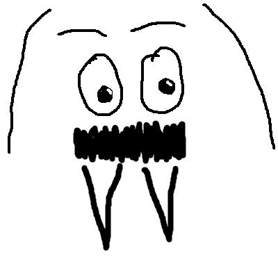 LOSOSOVO's Profile Photo