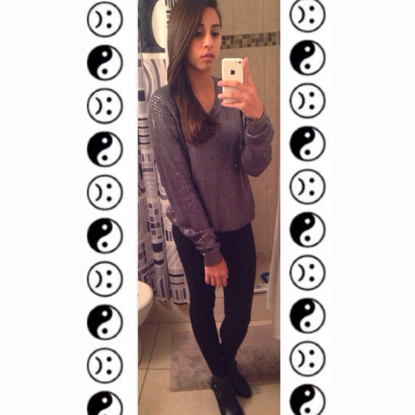 Oriana1227's Profile Photo