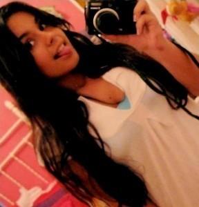 LuanaOliveiiira5632's Profile Photo