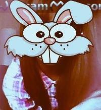 yanusichko's Profile Photo