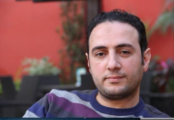 Assem910's Profile Photo