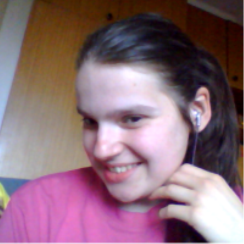 aniee2012's Profile Photo