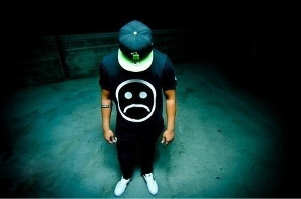 mihon77win's Profile Photo