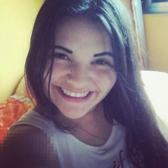 lilianefreeitas's Profile Photo