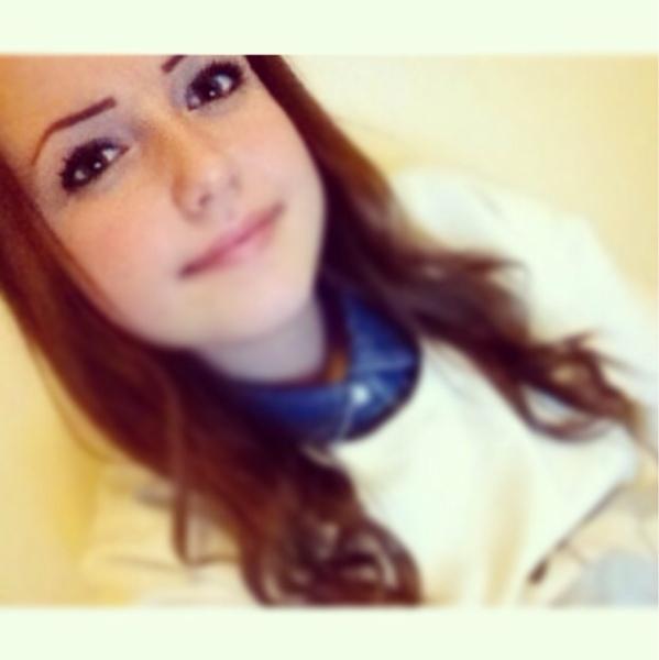 sofieholstad's Profile Photo