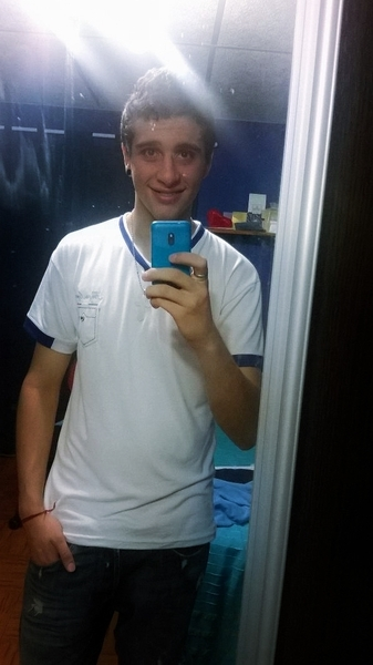 Betoelruso's Profile Photo